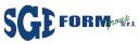 Piattaforma per Formazione a distanza del Centro SGE FORM GROUP srl